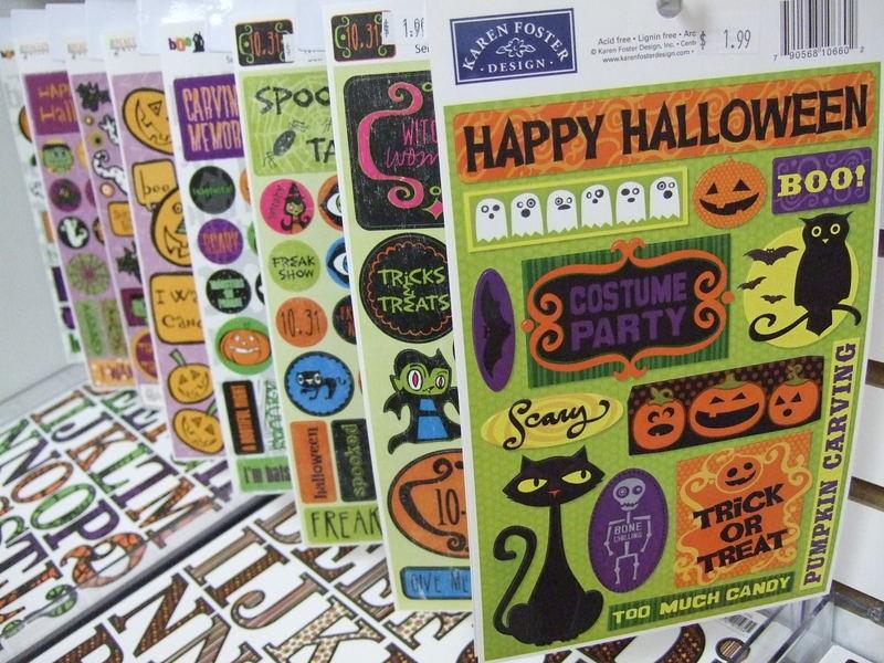 Store_11_halloween_cardstock_sticke
