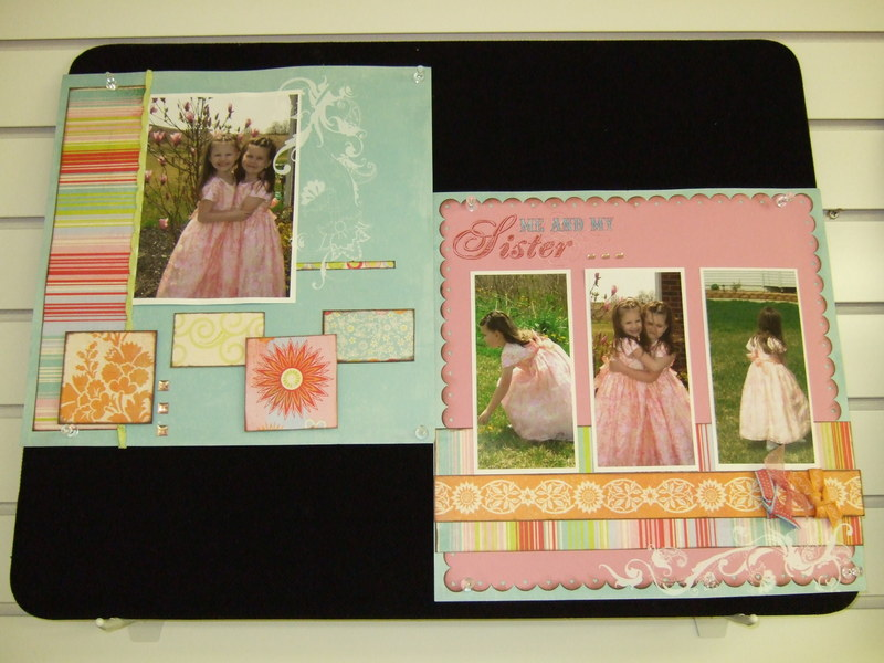 Store_11_sisters_layout