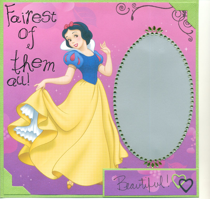 Fairest_of_them_all