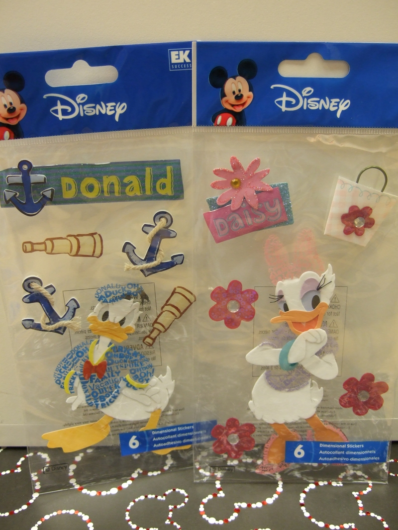 New_disney_jolees_donald_daisy