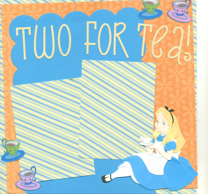 Two_for_tea