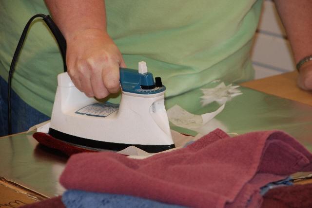 Store_201_sizzix_ironing
