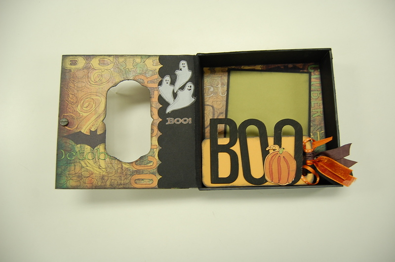 Oct_boo_box_inside_store_42_oct_27t