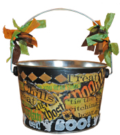 Oct_boo_bucket_store_10_oct_27th