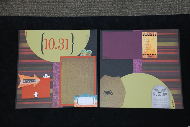 Oct_halloween_layout_store_10_oct_2