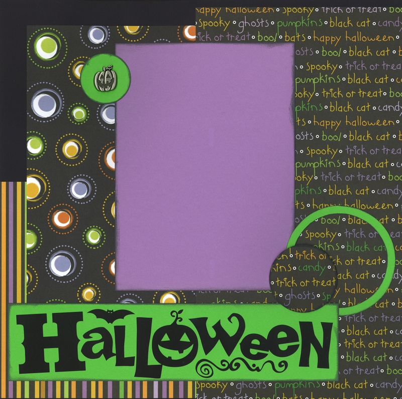 Oct_halloween_layout_store_11_oct_3
