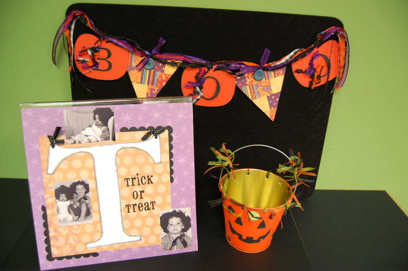 Oct_halloween_layout_store_3_oct_27