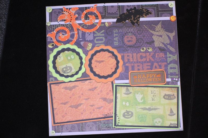 Oct_halloween_layout_store_90_left_