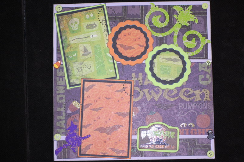 Oct_halloween_layout_store_90_right
