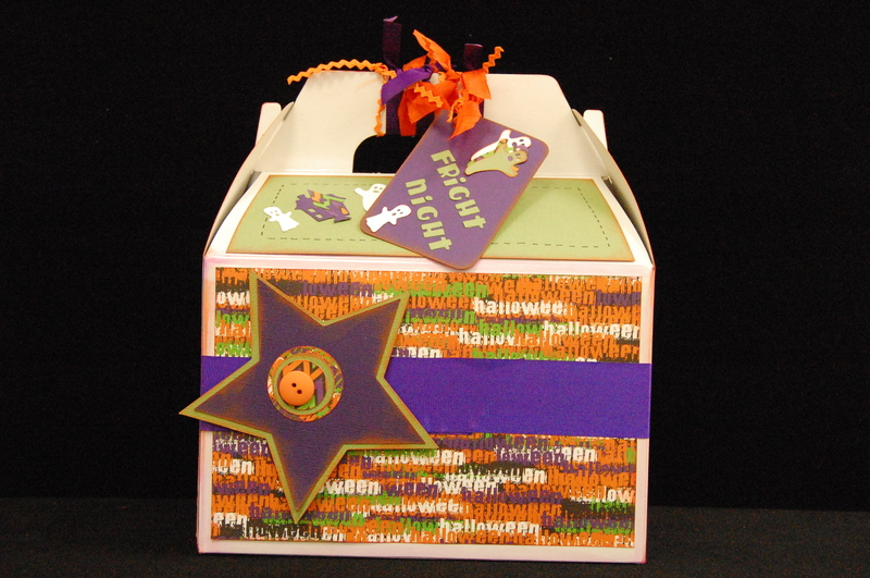 Oct_halloween_treat_box_store_201_o