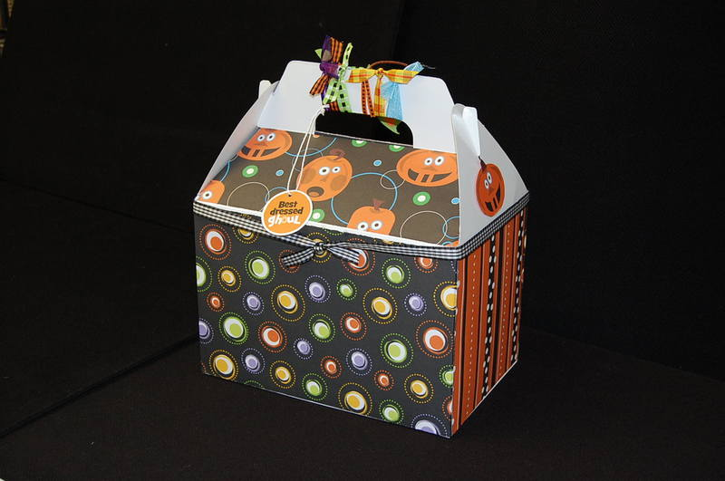 Oct_treat_box_store_11_oct_27th