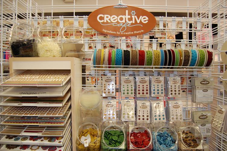 Creative_cafe_201b