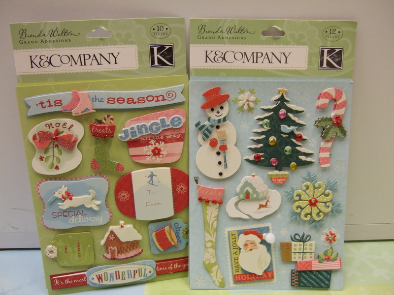 Christmas_k_and_company3