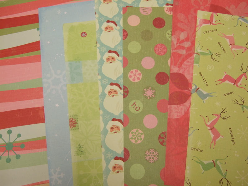 Christmas_k_and_company_papers