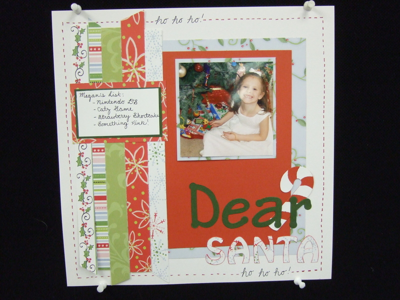 Christmas_layout_dear_santa