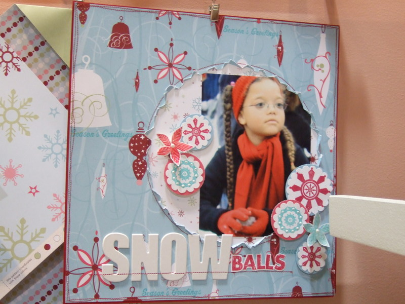 Christmas_snow_balls_layout