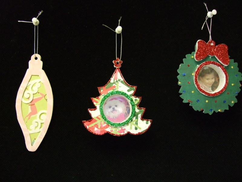3d_ornaments11_2