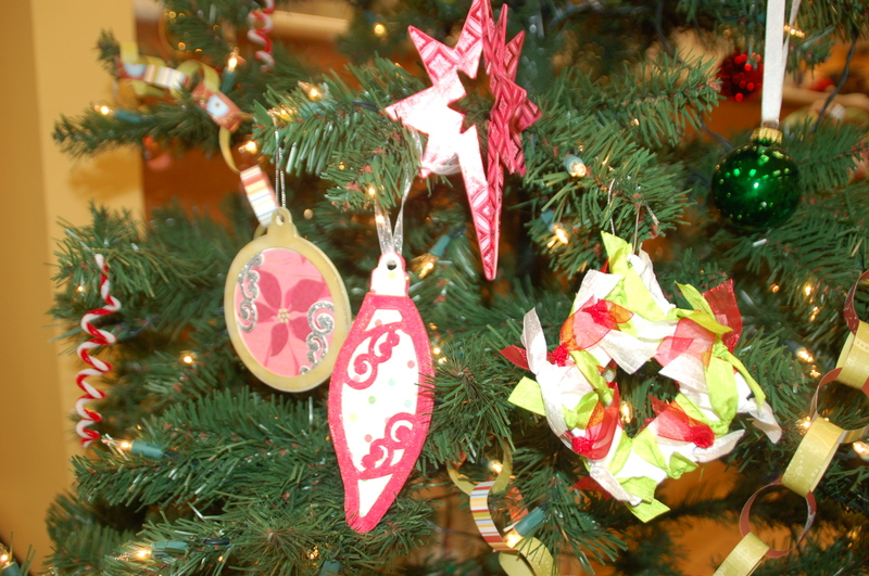 3d_ornaments_10