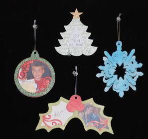3d_ornaments_12