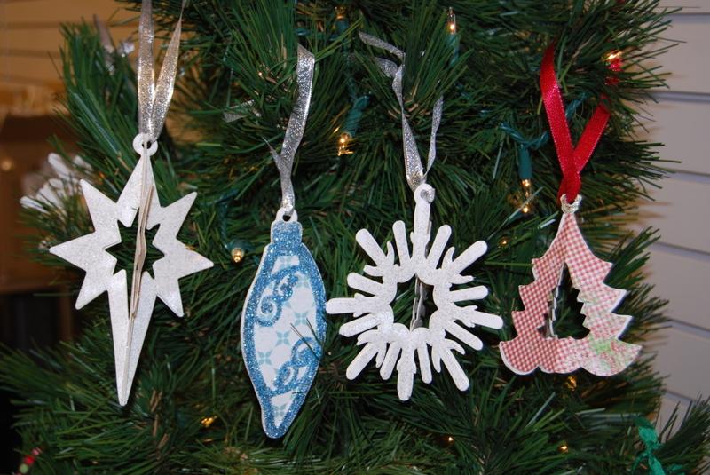 3d_ornaments_201