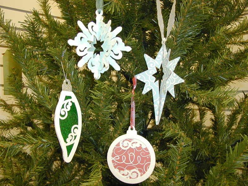 3d_ornaments_208