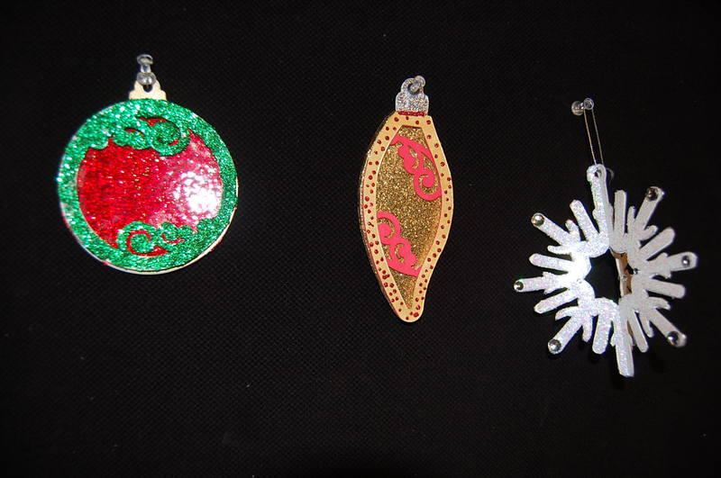 3d_ornaments_3