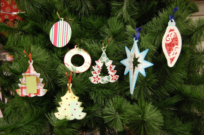 3d_ornaments_46