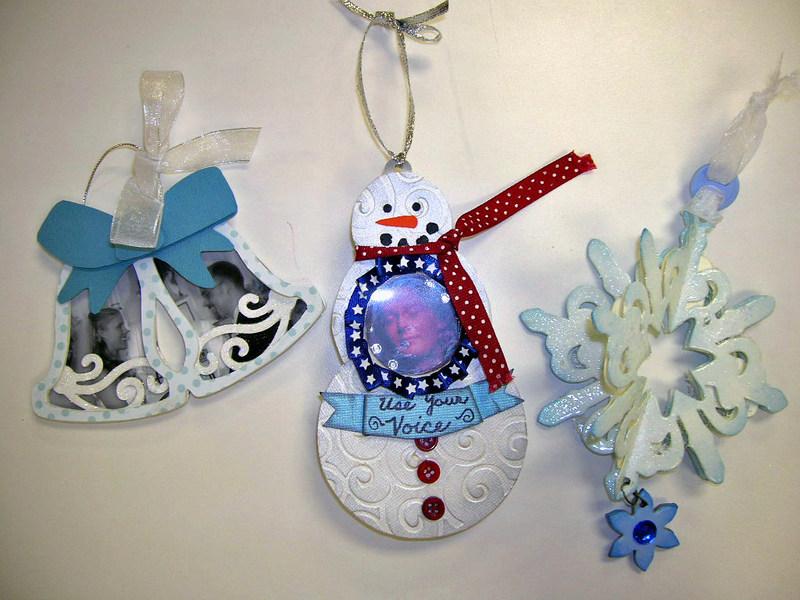 3d_ornaments_90