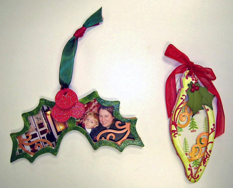 3d_ornaments_90b