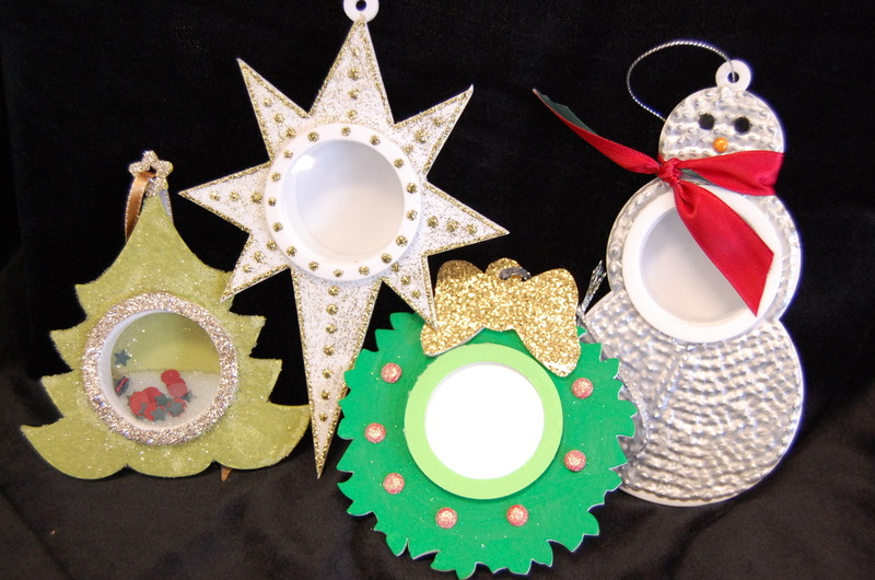 Shadow_box_ornaments_45