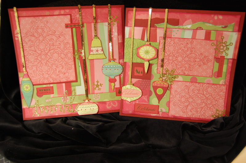 Lisas_christmas_layout2