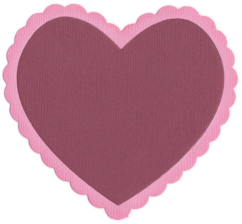 Rev0082_heart_scalloped