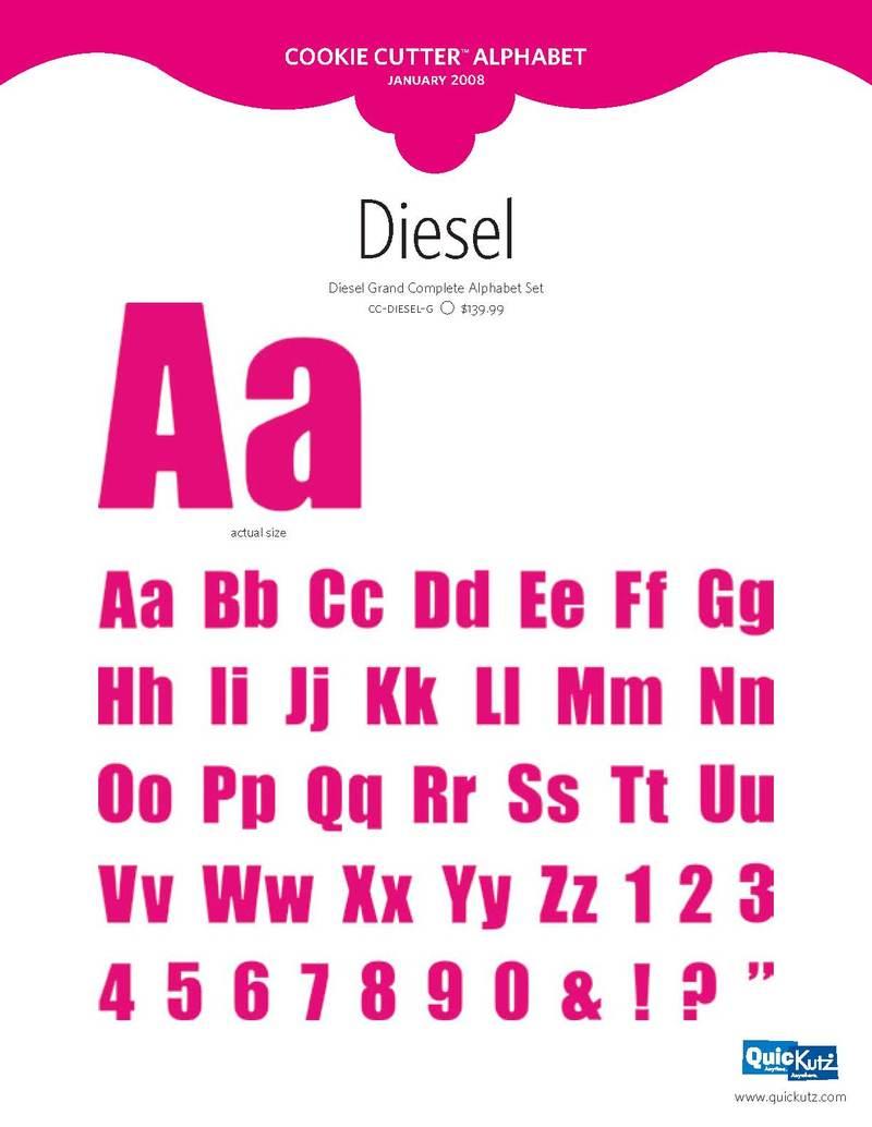 Cc_alpha_diesel_jan08_page_1