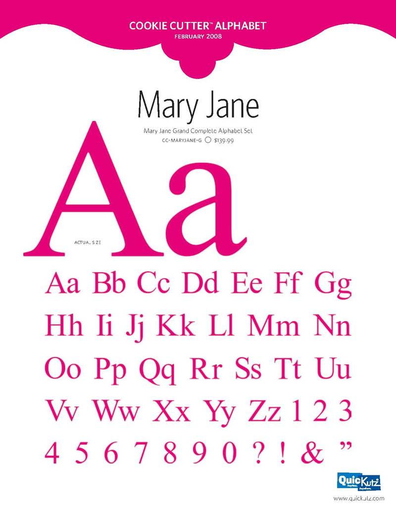 Qkcc_alpha_mary_jane_feb08