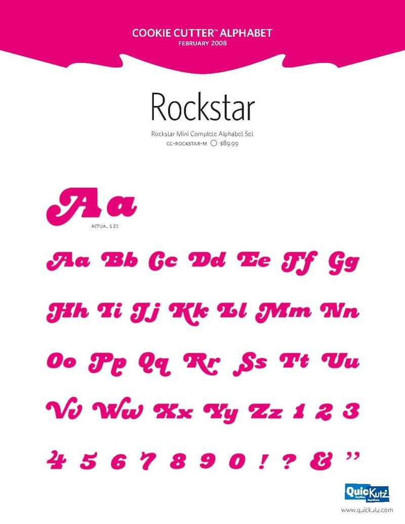 Qkcc_alpha_rockstar_feb08