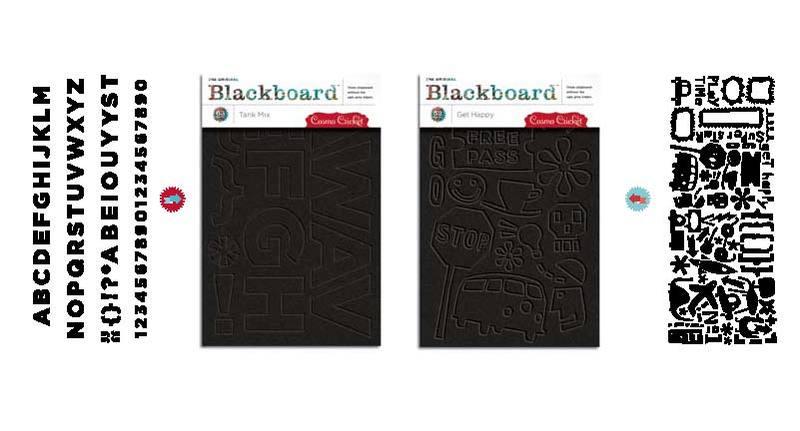 Blackboard_page_5