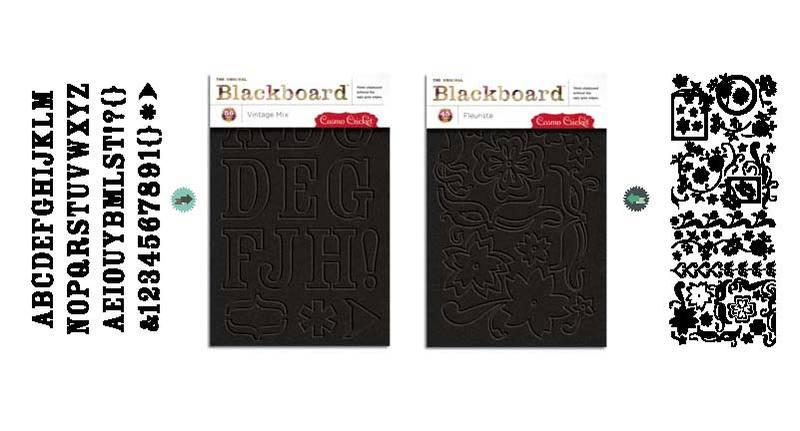 Blackboard_page_6