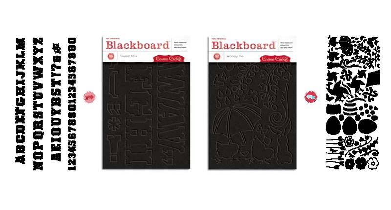 Blackboard_page_7