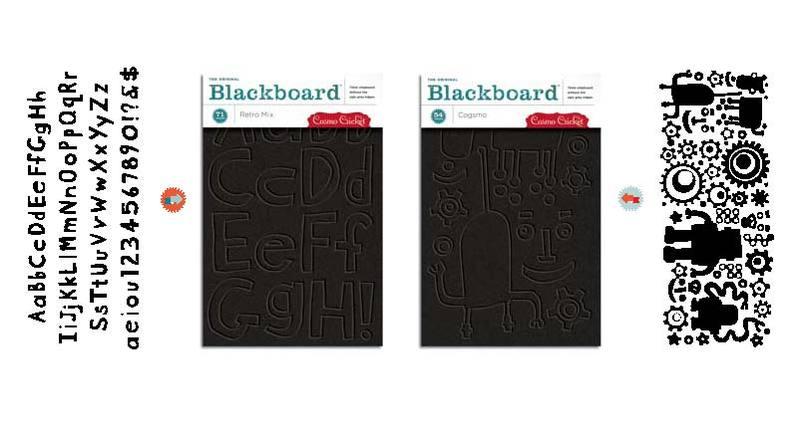 Blackboard_page_8