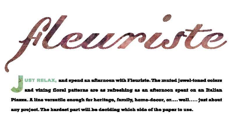 Fleuriste_page_01