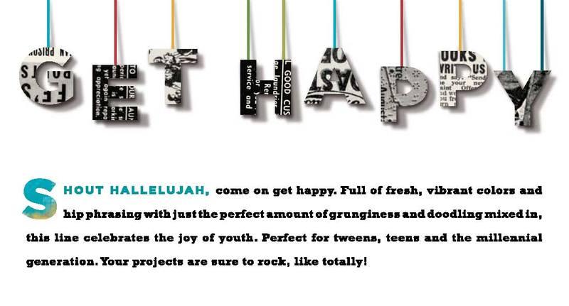 Get_happy_page_01