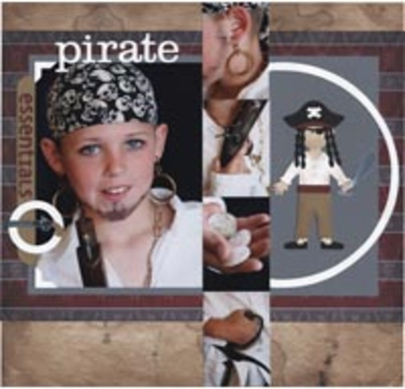 Qk_pirate5