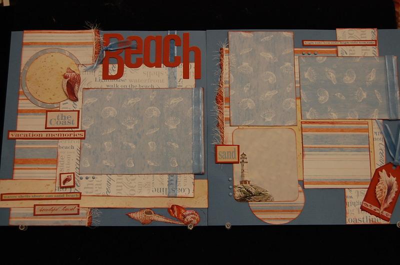 Reminisce_beach