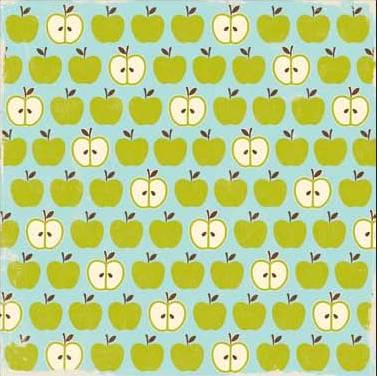 Apple_paper