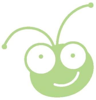 Cricut_head_green_6