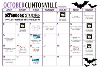 October_clintonville_page_1_2